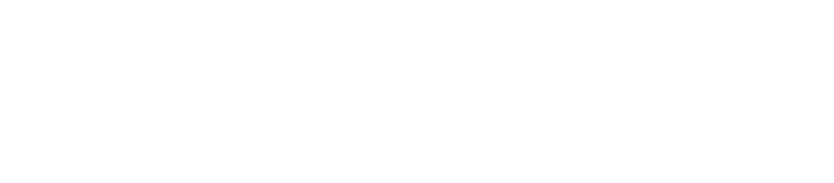 Nathan Yii Lawyers